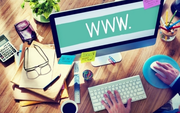 How to Build a Website for Your Business