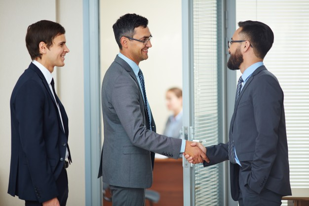 What Qualities Make an Awesome Venture Capitalist