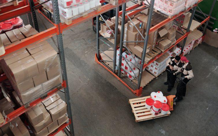 Creative Ways to Buy Wholesale Items in Bulk