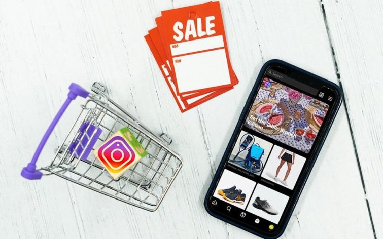 Reasons Why You Might Want to Start Selling on Instagram