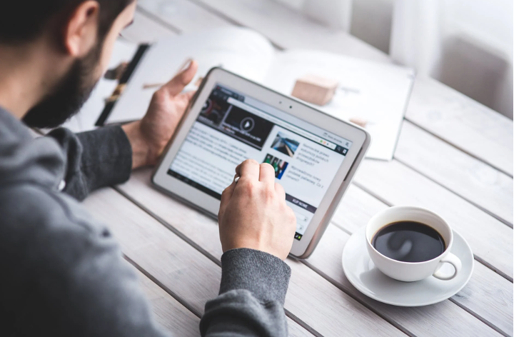 A 6-Step Guide To Creating A Wildly Successful Online Course