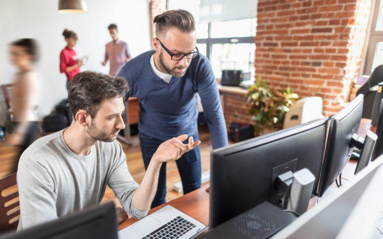 Tech PR | Technology PR for Tech Startups – Basic Roadmap (2021)