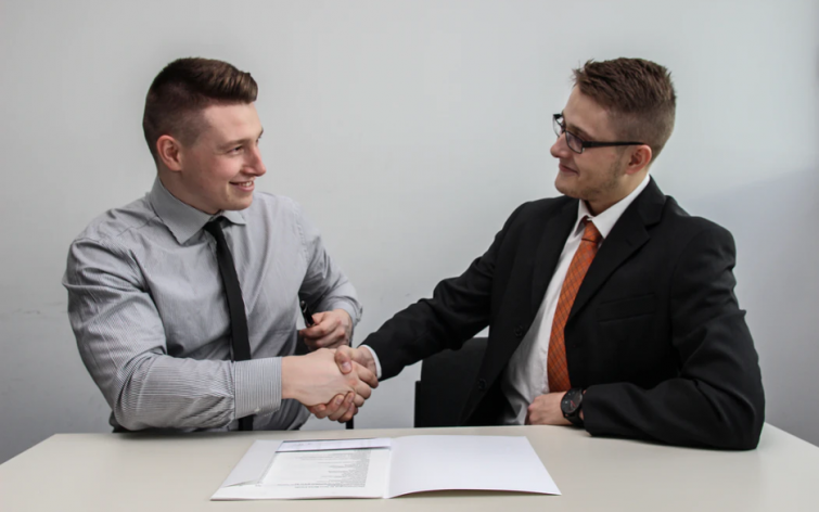 4 Tips On How To Do A Background Check On Potential Employees
