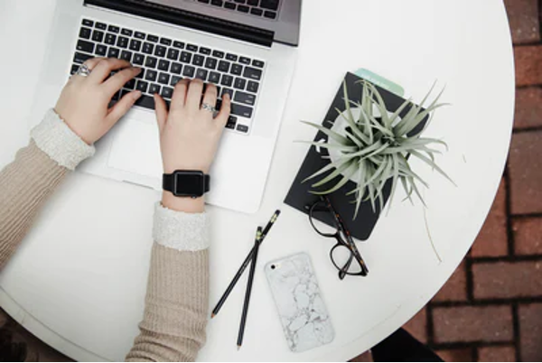 6 Benefits Of Hiring A Digital Incorporation Company