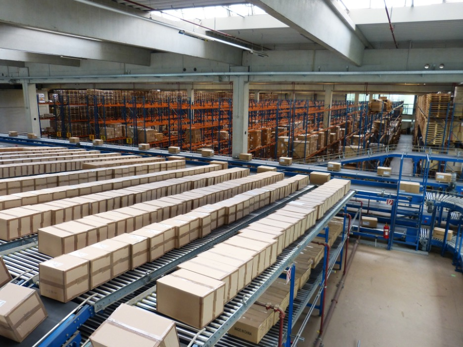how to improve manufacturing efficiency