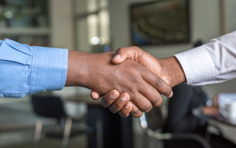 Actionable, Research-Backed Ways to Close Better Business Deals