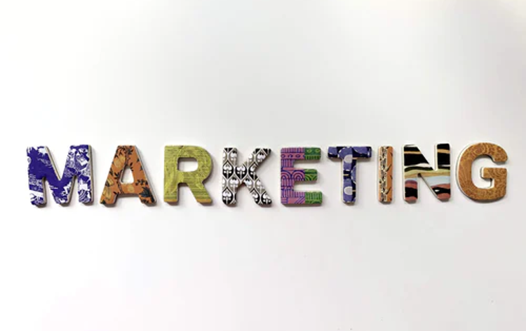 4 Good Ways To Improve The Productivity Of Your Marketing Agency