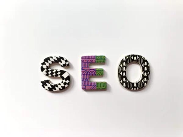 SEO digital incorporation