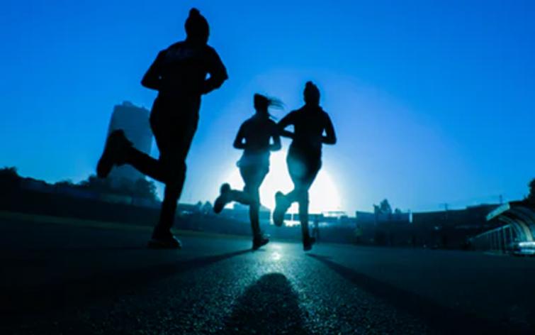 Sports Sponsorship Vs. Online Ads Series: 6 Useful Tips