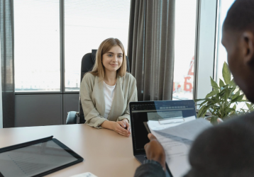 Top Tips To Allure The Most Talented Job Seekers To Apply For Your Positions