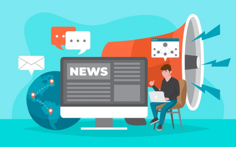 Top 4 Online Tools to Aid You in Your PR Campaign