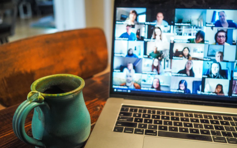 How To Create And Sell A Successful Online Course