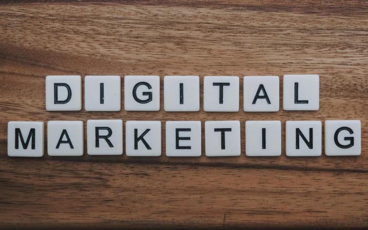 Digital Marketing Tips: Benefits of a Good Quality Website