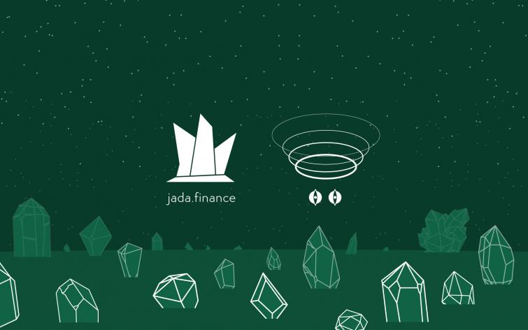 Jada Finance Advances the Crypto Market with an AI Ecosystem