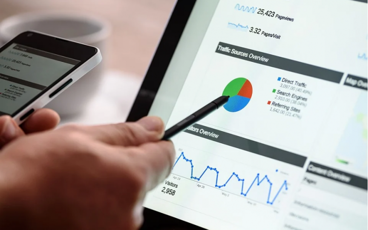 4 Reasons Why Your Business Needs A Good Digital Marketing Strategy
