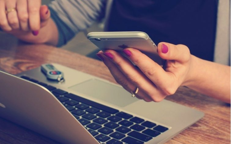 4 Useful Business Management Tools That You Can Benefit From