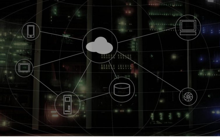 How Cloud Computing Benefits Small Businesses