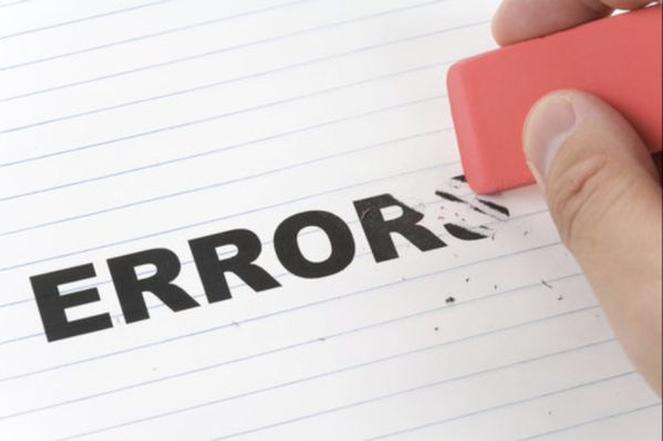 how pre-employment skills testing can help you avoid common hiring errors