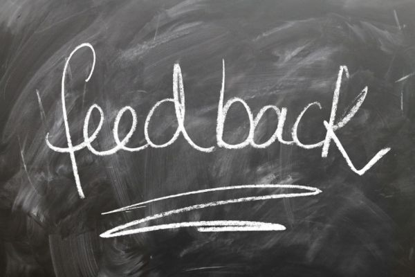 Customer Feedback: Why Is It Important and How to Get It?