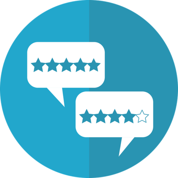 how to get customer feedback and why it matters