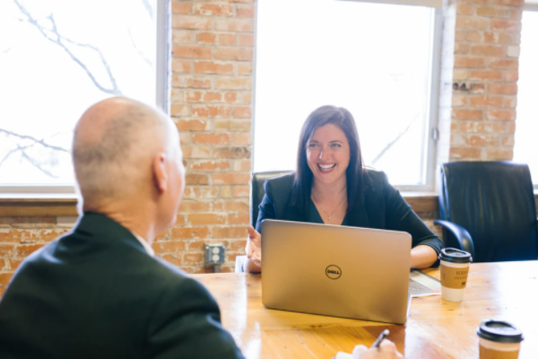 You Will Need An Employment Lawyer For These 6 Reasons