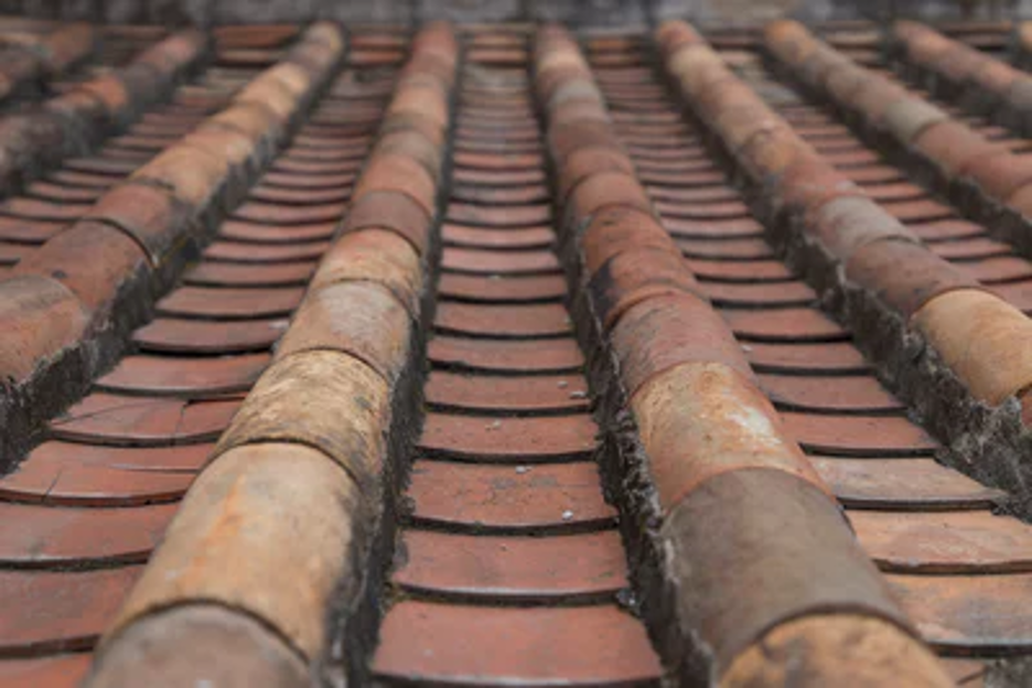 how to generate leads for your roofing business