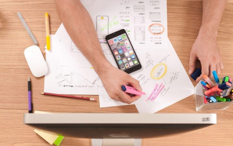 Ideas for Your Small Business Marketing Strategy