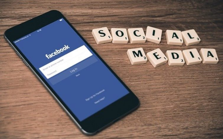 How To Improve Your Social Media Account And Start Getting Paid