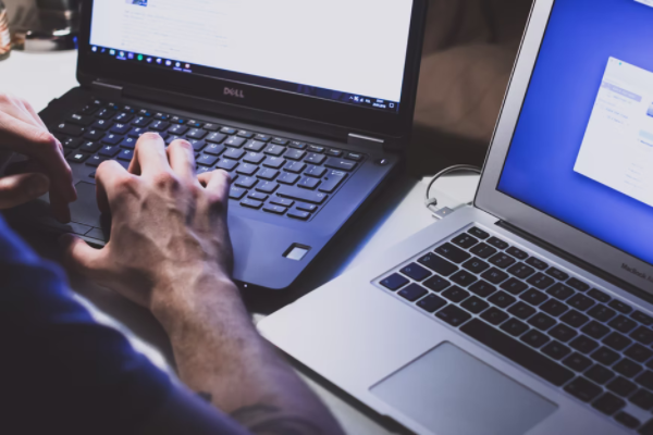How To Keep Your Computer And Data Safe From Threats