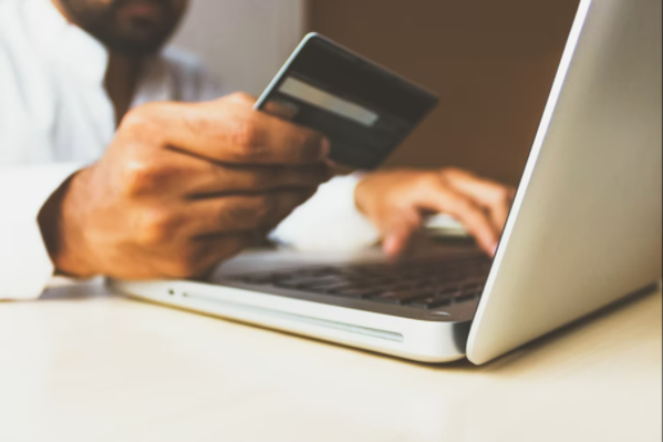 why you should accept multiple payment options