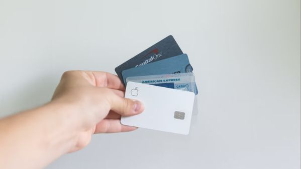 how to get your business pci-dss certified