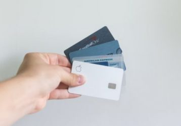 6 Reasons Why You Should Accept Multiple Payment Methods