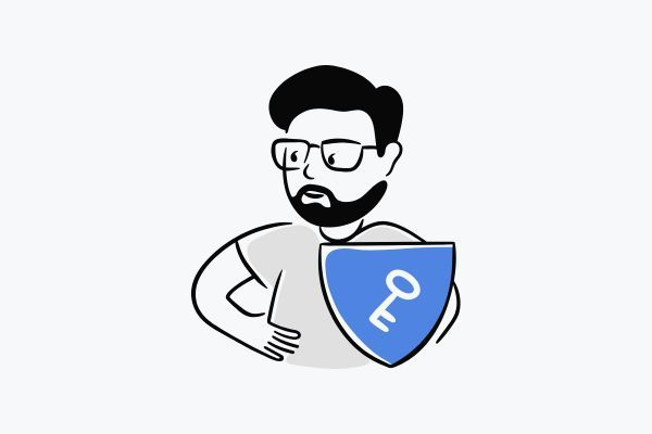 Passwork protects company data with self-hosted password manager