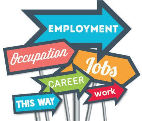 Why are Pre-Employment Skills Testing Key to Hiring the Best?