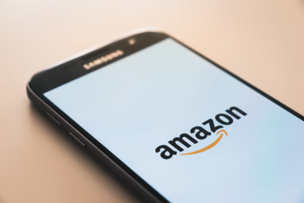 Proven Ways To Optimize Your Amazon Listings