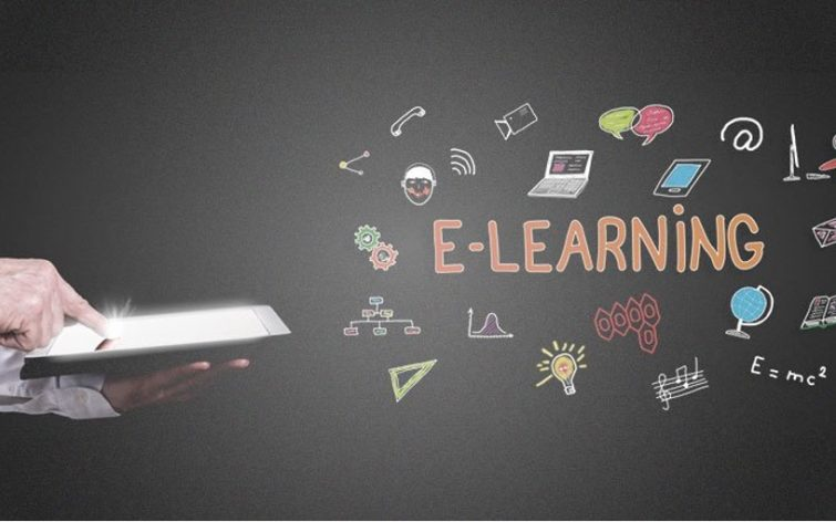 8 Tips to Build a Successful eLearning Company
