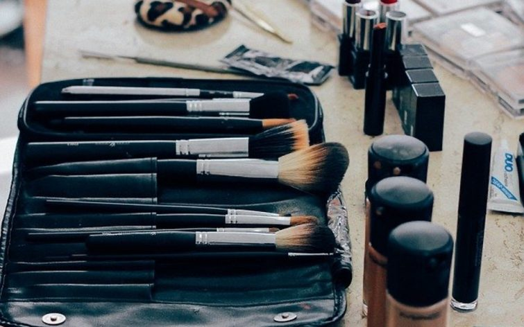 Do You Work In Cosmetics? Here's How To Get Your Brand Out There
