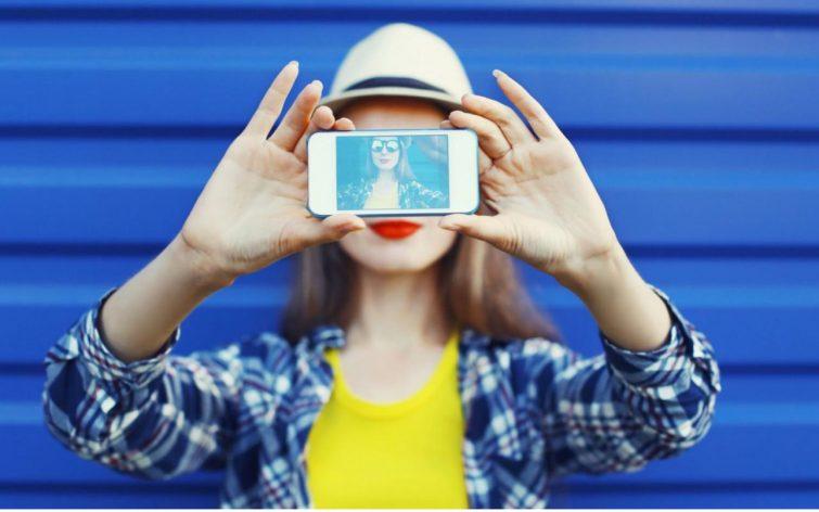 Social Media PR | Tips For Sharing Press Releases in 2022