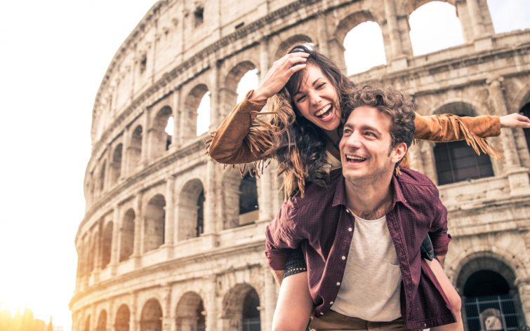 Explore the World with Surprise Trips from Surprisit